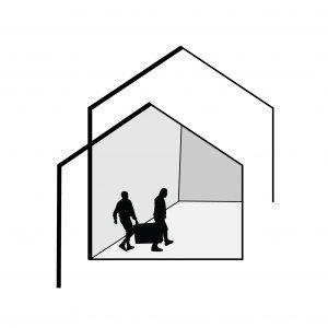 Final| Faire appel à un architecte